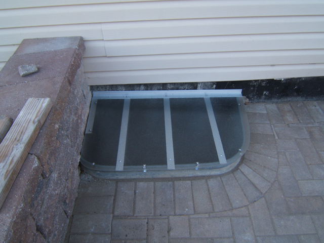 Chicago Window Well Covers | Chicago Window Wells | Chicago Egress Window Wells | Chicago Well Covers | Chicago Basement Window Well Covers & Chicago Window Well Covers | Chicago Window Wells | Chicago Egress ...