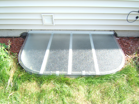 basement window well covers. Frankfort Well Covers Basement Window N