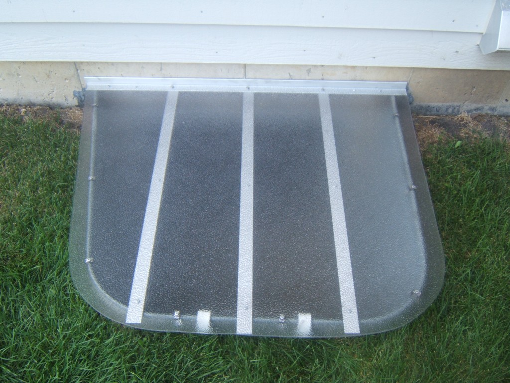Window Well Covers Install Or Repair Window Well Covers